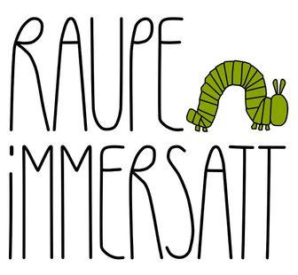 Braun-grüne Schrift in unsterschielichen Fonts.